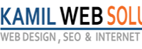 SEO Services UAE – Kamil Web Solutions