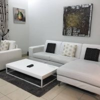 USED FURNITURE BUYER IN DUBAI – 050 88 11 480