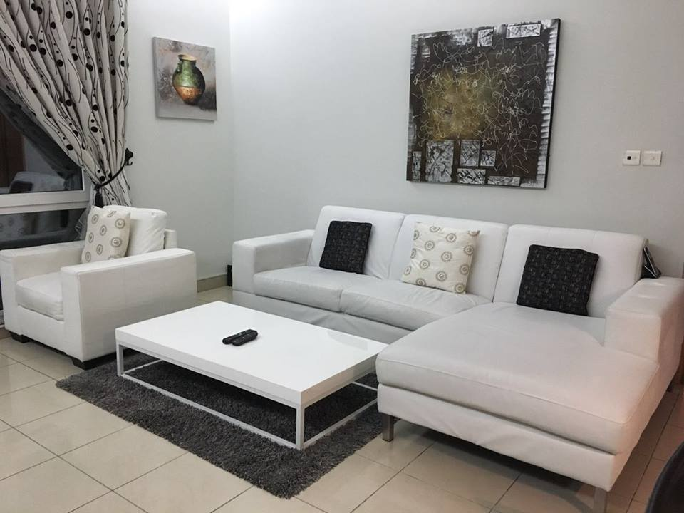 Used furniture buyer in dubai Cheap home furnitures in dubai