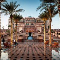 UAE Discover Tours and Travels UAE | Visit Dubai | Holiday in Dubai