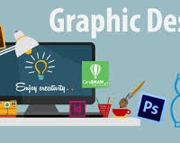 Graphic Design Courses in Dubai