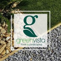 Green Vista Pools and Landscaping LLC Dubai