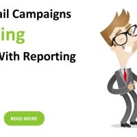 White Label Email Marketing Reseller