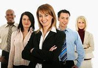 WE OFFER GOOD SERVICE/ QUICK LOAN SERVICE OFFER APPLY NOW