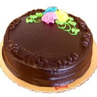 Dedicate this sweet moment among your dear ones and shower happiness in the form of various cakes