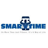 Smart time ems fitness gym – Nad Al Hammar