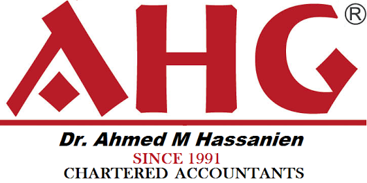 Ahmed Hassanien Group