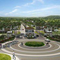 Alabang West – Lot for Sale