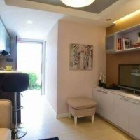 Rent to own condo in manila for only 10k cashout to move-in.
