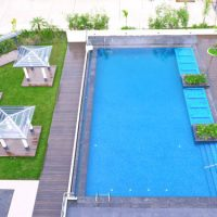 Golfhill Gardens – Megaworld Project in Quezon City