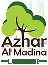 Landscape Contractors Dubai