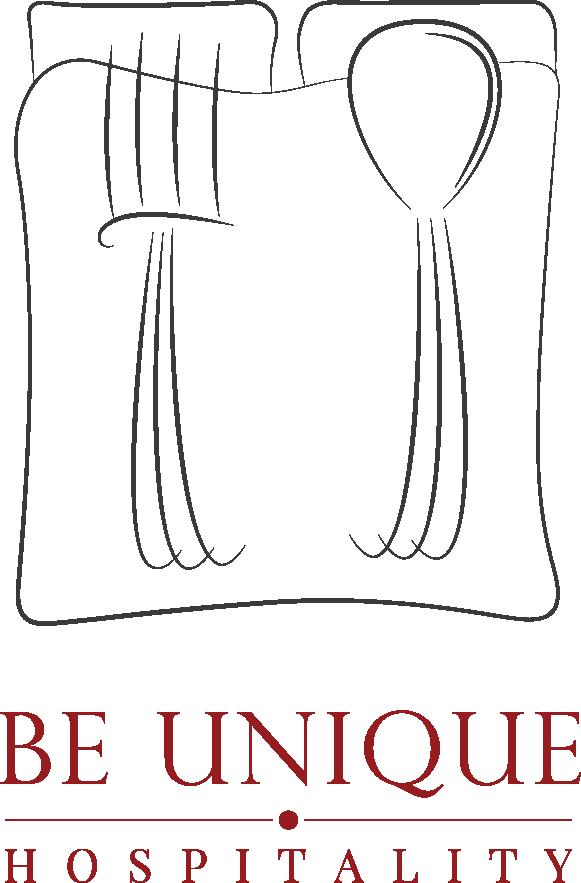Beunique Hospitality