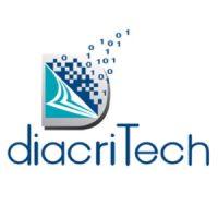 Diacritech – Epublishing company
