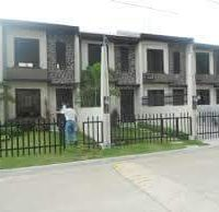 House and lot for sale – Lambakin Marilao, PH