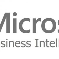 Adaacloud Sales Cloudiway Migration Tools, Microsoft Dynamics on Premises in Dubai, UAE