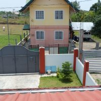 RFO House and Lot in Bulacan
