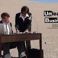 AAMAL Business Representative
