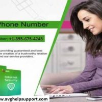 AVG Customer Service Number +1-855-675-4245