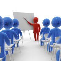 Language courses in UAE