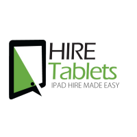 HireTablets Offer iPad Rent Services, Conference iPad App, iPad Floor Stand In Dubai