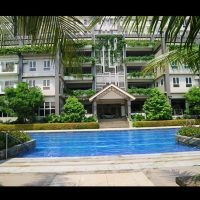 Condo for sale in Quezon City | Zinnia Towers near Trinoma and North Edsa