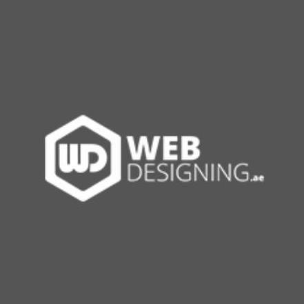Web Designing UAE