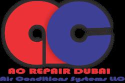 AC REPAIR DUBAI, AC REPAIRING SERVICE IN DUBAI, AC CHILLER SERVICE IN DUBAI UAE