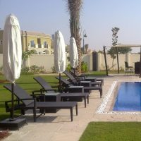 Property Management Company Dubai like Houses for Rent Dubai, Home Maintenance Dubai, Property for sale in Dubai