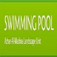 Dubai Swimming Pool Companies.