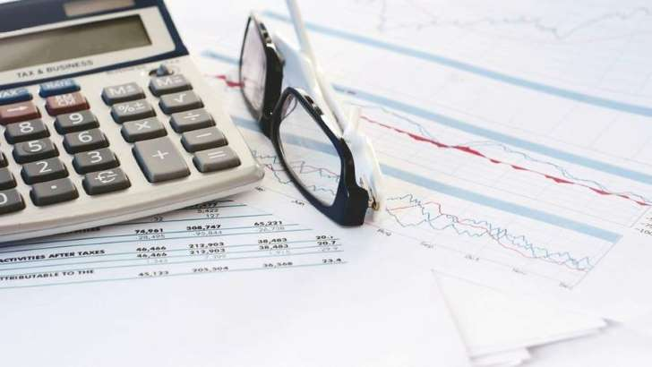 Registration opens for tax agents and for tax accounting software vendors