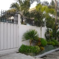 House and Lot in Sta. Rosa Subdivision Tagbak, Jaro, Iloilo City