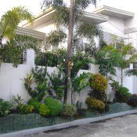 House and Lot in Sta. Rosa Subdivision Tagbak, Jaro, Iloilo City