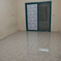 Room & Partition For Kabayan in Al Rigga; Call 052 9911 681