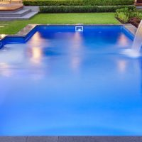 Dubai Swimming Pool Companies
