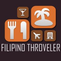Filipino Throveler