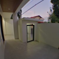 Brand new House and Lot