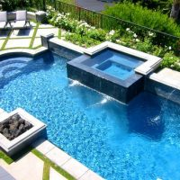 Swimming Pool Companies In Dubai