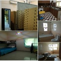 Partitions and Rooms For Kabayan in Sharjah
