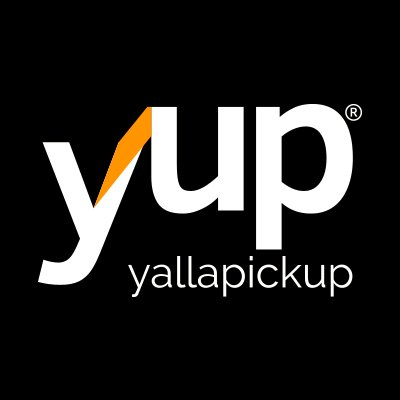 Yalla Pickup – Pickup Trucks in Dubai