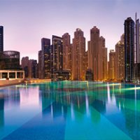 Swimming Pool Maintenance Companies in Dubai