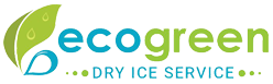 Best dry ice supplier in  Dubai and Abu Dhabi