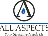 All Aspects UAE
