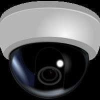 CCTV Companies in Dubai