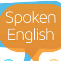 Tranning Institutes for Spoken English Course
