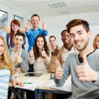 Dubai Spoken English Course