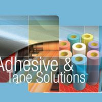 Contact to Quality Packaging Materials Suppliers Dubai