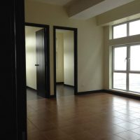 2 Bedrooms FOR SALE Condo in Mandaluyong 15K Monthly No DOwnpayment