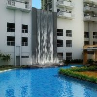 2 bedrooms CONDO for SALE in Pasig near Tiendesitas, Eastwood City, Ortigas CBD, Mandaluyong, SM Megamall, Ayala