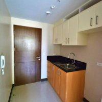 Condo for SALE in Mango Tree Residences, San Juan 2 bedroom 15k monthly near Cubao, Quezon City, Greenhills, Ortigas, Mandaluyong, Pasig, Manila