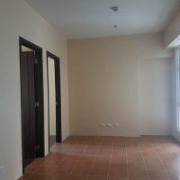 2 Bedroom Condo 50 SQM in Pasig Near tiendesitas 15k Monthly No DP required